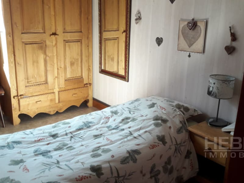 Sale house / villa Magland 389000€ - Picture 17