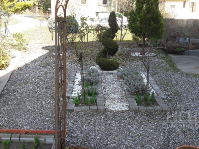 Sale house / villa Magland 389000€ - Picture 10