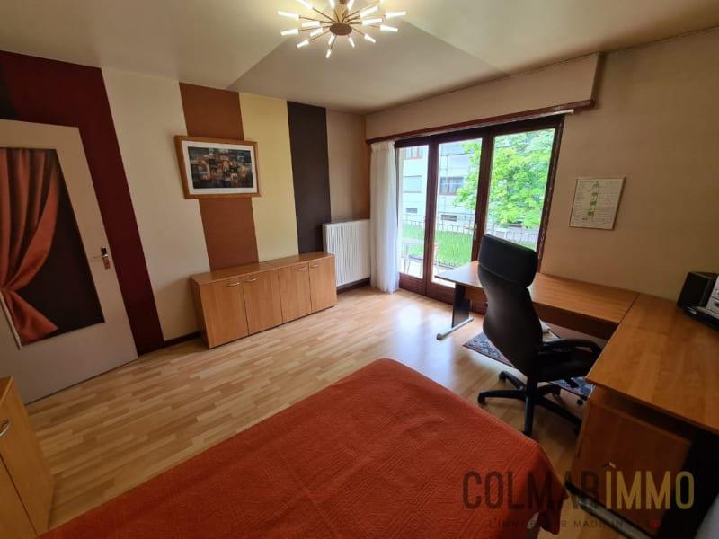 Vente appartement Horbourg wihr 135000€ - Photo 2