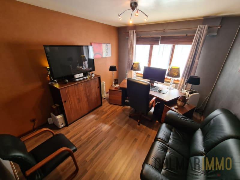 Vente appartement Horbourg wihr 135000€ - Photo 4