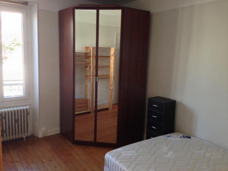 Rental apartment Palaiseau 795€ CC - Picture 4