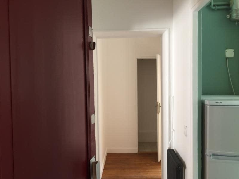 Rental apartment Palaiseau 795€ CC - Picture 9