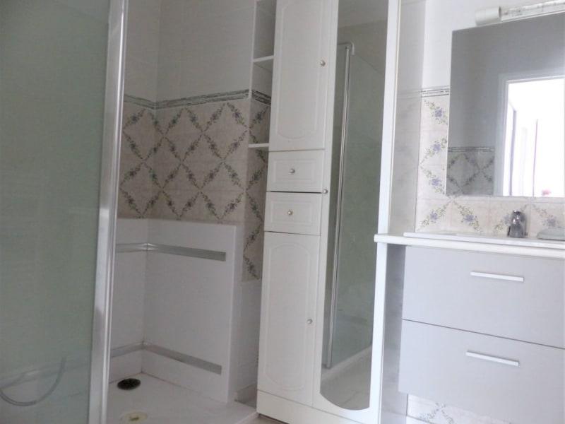 Sale apartment Frejus 220000€ - Picture 10