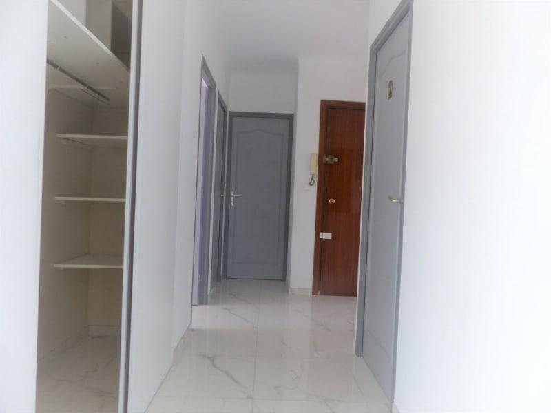 Sale apartment Frejus 220000€ - Picture 11