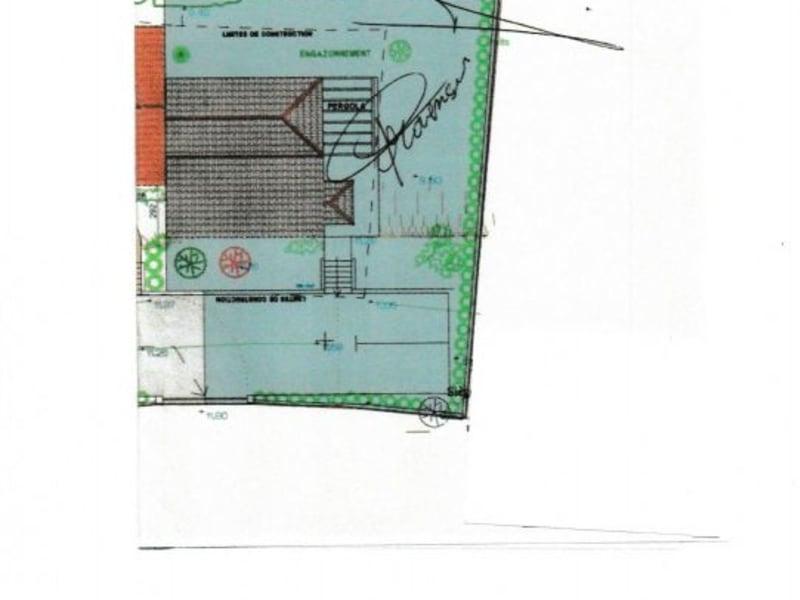 Venta  casa St raphael 450000€ - Fotografía 4