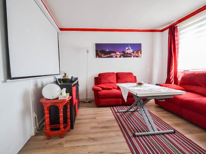 Sale apartment Les clayes sous bois 179000€ - Picture 11