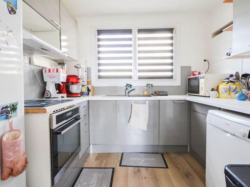 Sale apartment Les clayes sous bois 179000€ - Picture 12