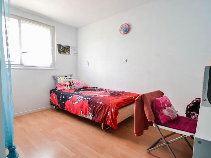 Sale apartment Les clayes sous bois 179000€ - Picture 14