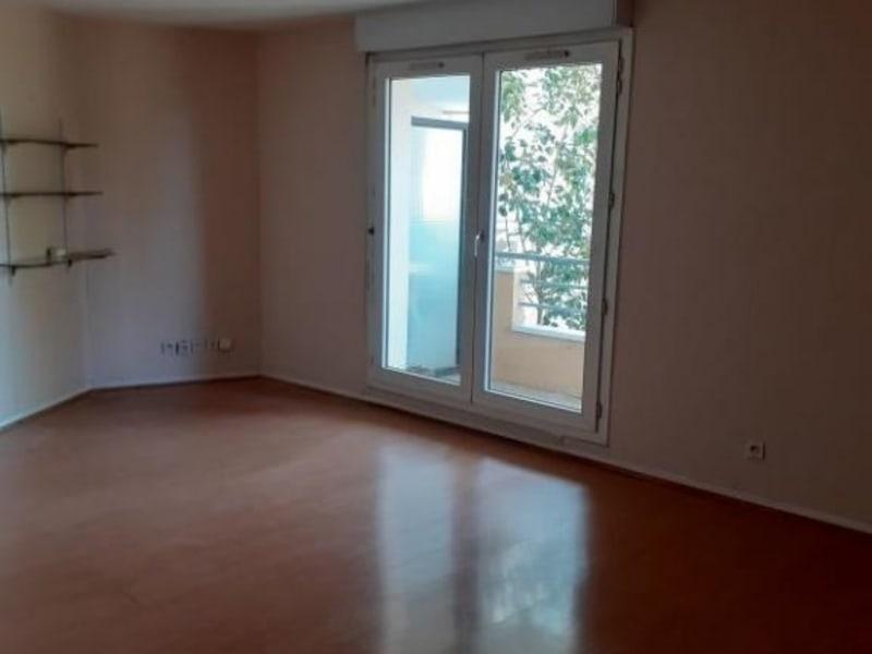 Rental apartment Toulouse 695€ CC - Picture 10