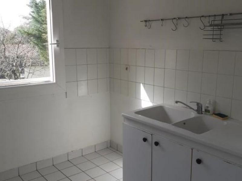 Rental apartment Toulouse 695€ CC - Picture 11