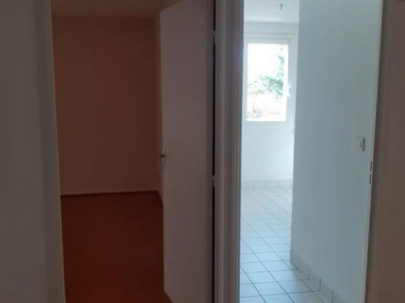 Rental apartment Toulouse 695€ CC - Picture 12