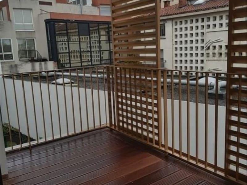 Rental apartment Toulouse 759€ CC - Picture 9