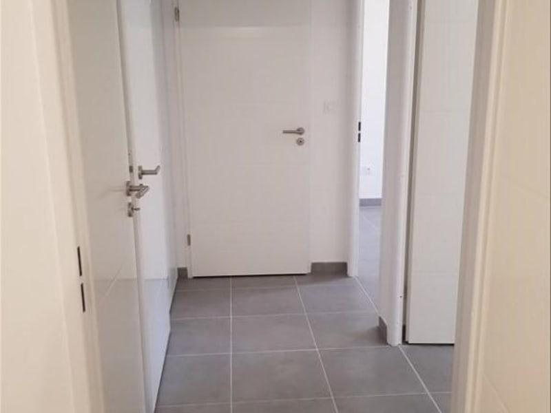 Rental apartment Toulouse 759€ CC - Picture 10