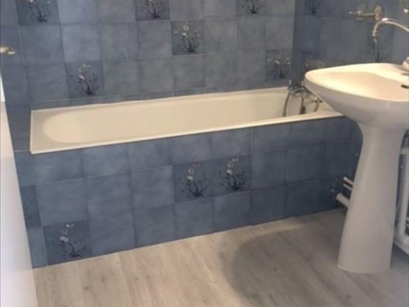 Rental apartment Blagnac 588,47€ CC - Picture 12