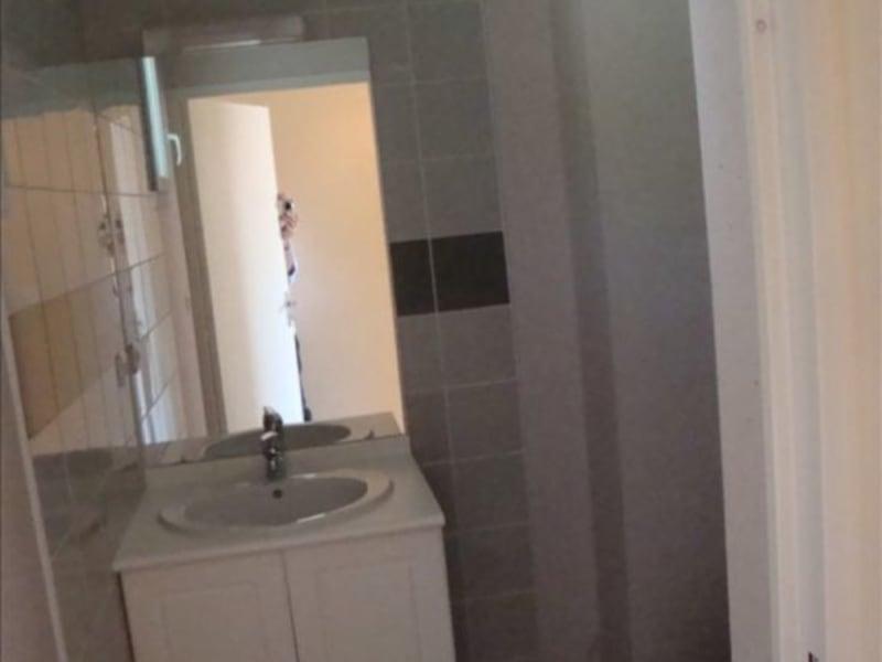 Location appartement Saint alban 393,77€ CC - Photo 3