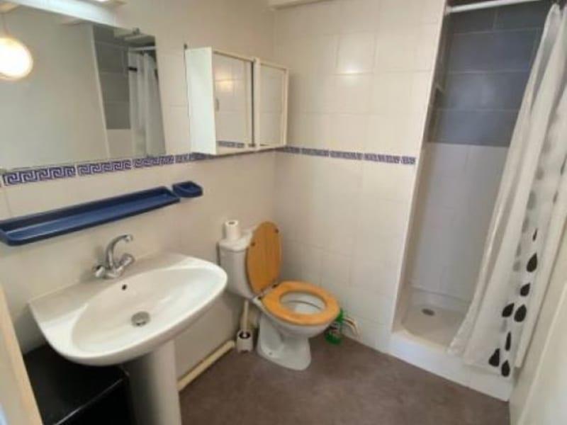 Location appartement Toulouse 479€ CC - Photo 3