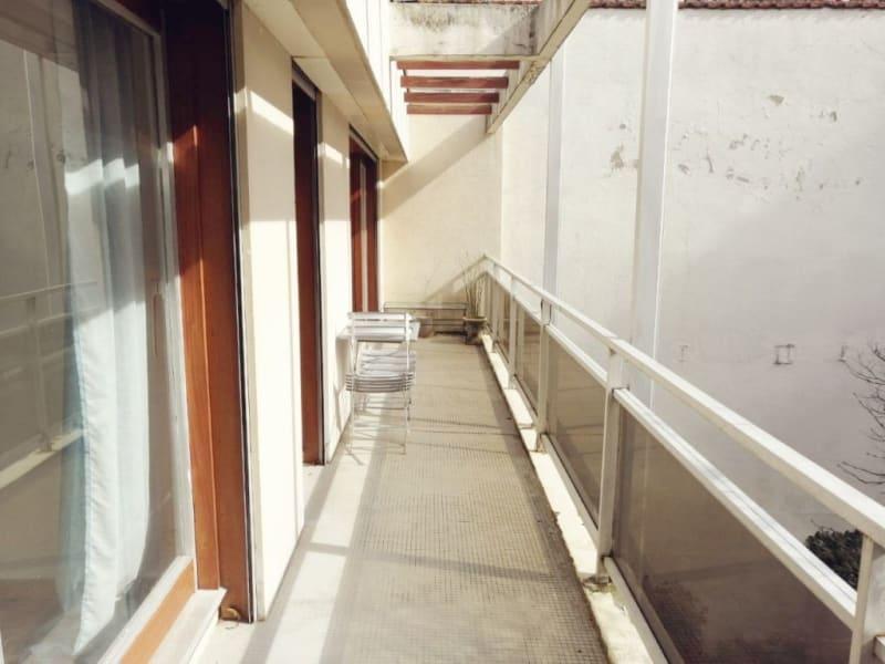 出租 公寓 Paris 15ème 1591€ CC - 照片 14