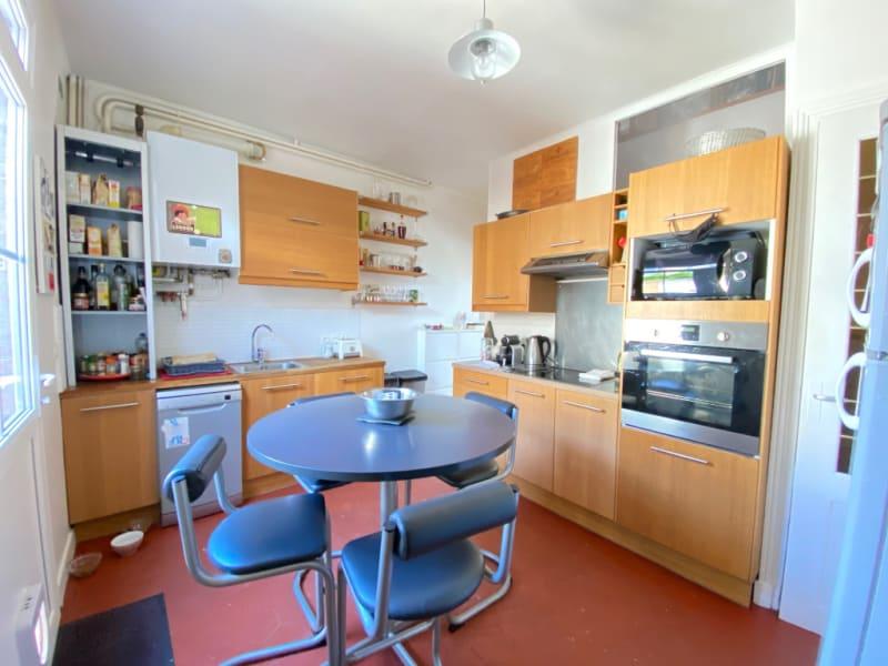 Sale house / villa Chantilly 399000€ - Picture 4