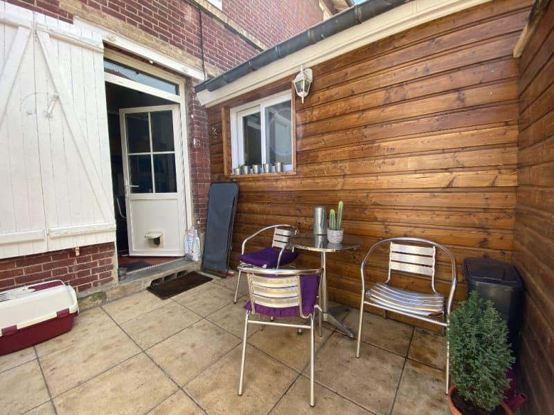 Sale house / villa Chantilly 399000€ - Picture 6