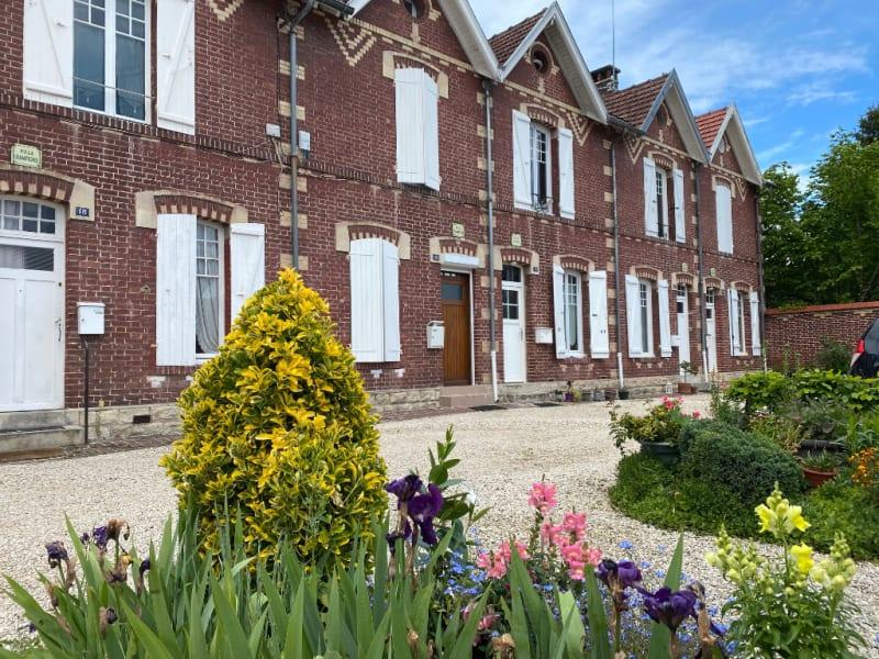 Sale house / villa Chantilly 399000€ - Picture 8