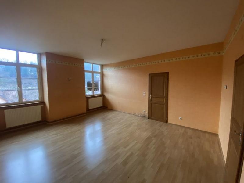 Vente appartement Kaysersberg 119000€ - Photo 5