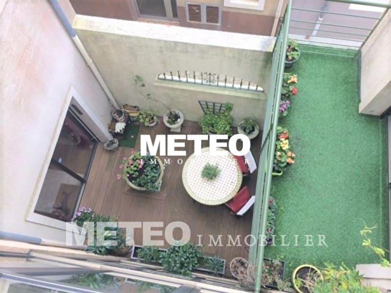 Sale house / villa Les sables d olonne 876600€ - Picture 12