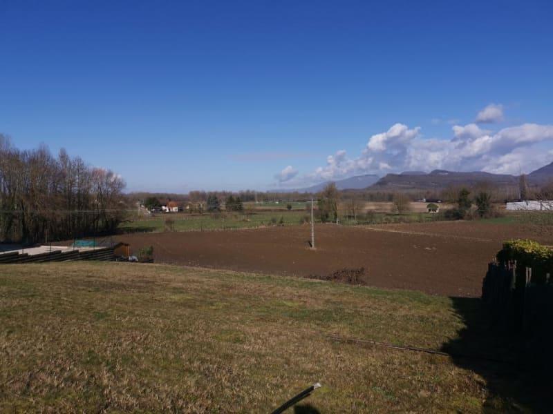 Sale site Saint genix les villages 70000€ - Picture 1