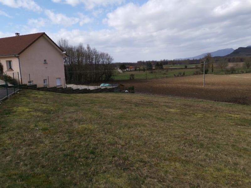 Sale site Saint genix les villages 70000€ - Picture 2