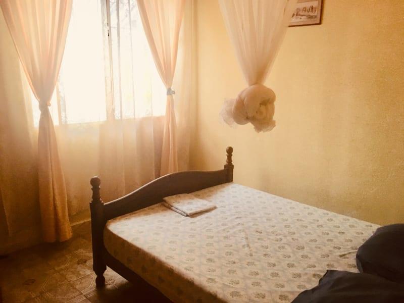 Location appartement Le moule 660€ CC - Photo 7