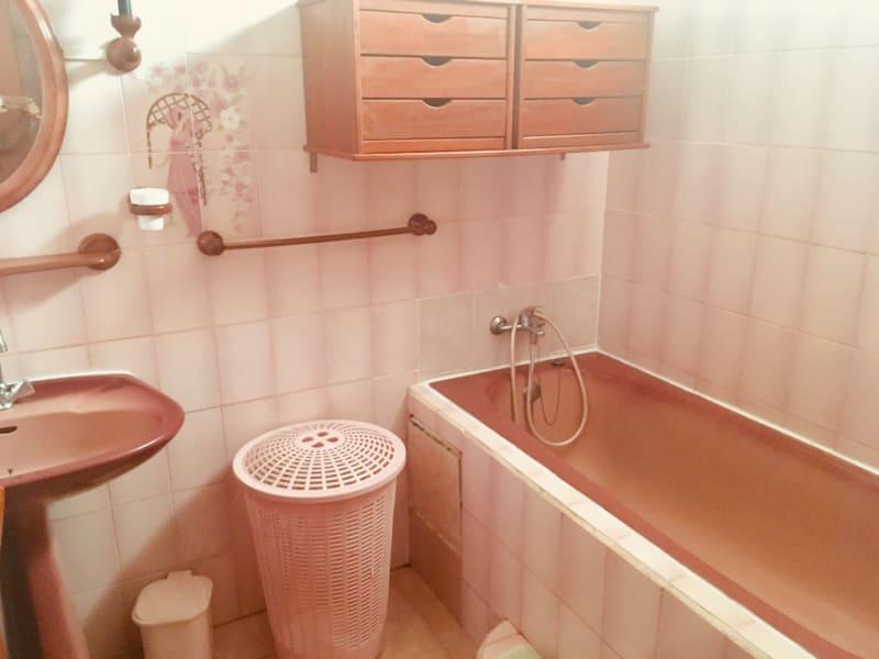 Location appartement Le moule 660€ CC - Photo 8