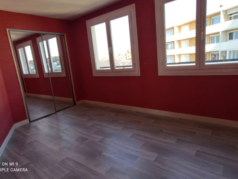 Sale apartment Saint quentin 43000€ - Picture 1