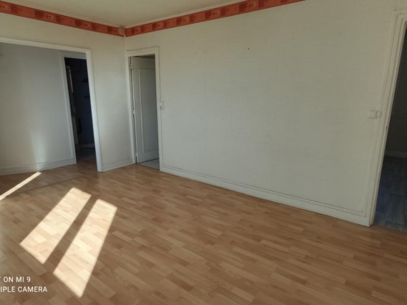 Sale apartment Saint quentin 43000€ - Picture 3