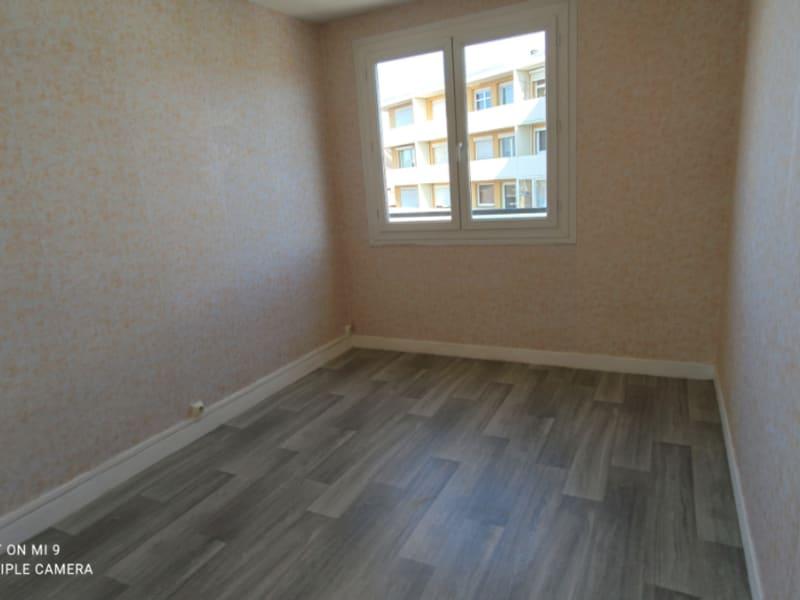 Sale apartment Saint quentin 43000€ - Picture 4