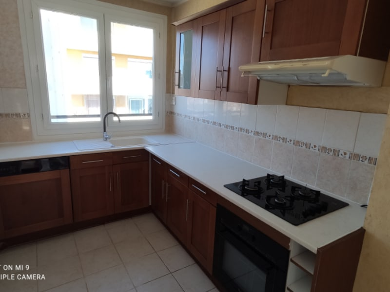 Sale apartment Saint quentin 43000€ - Picture 5