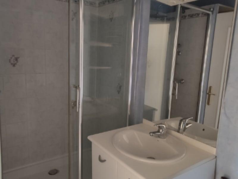 Sale apartment Saint quentin 43000€ - Picture 6