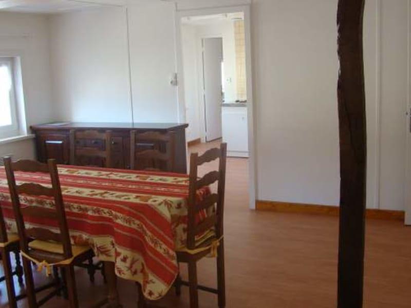 Location appartement Aire sur la lys 425€ CC - Photo 5