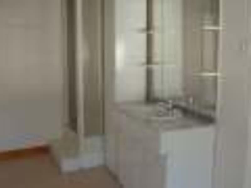 Location appartement Aire sur la lys 425€ CC - Photo 7