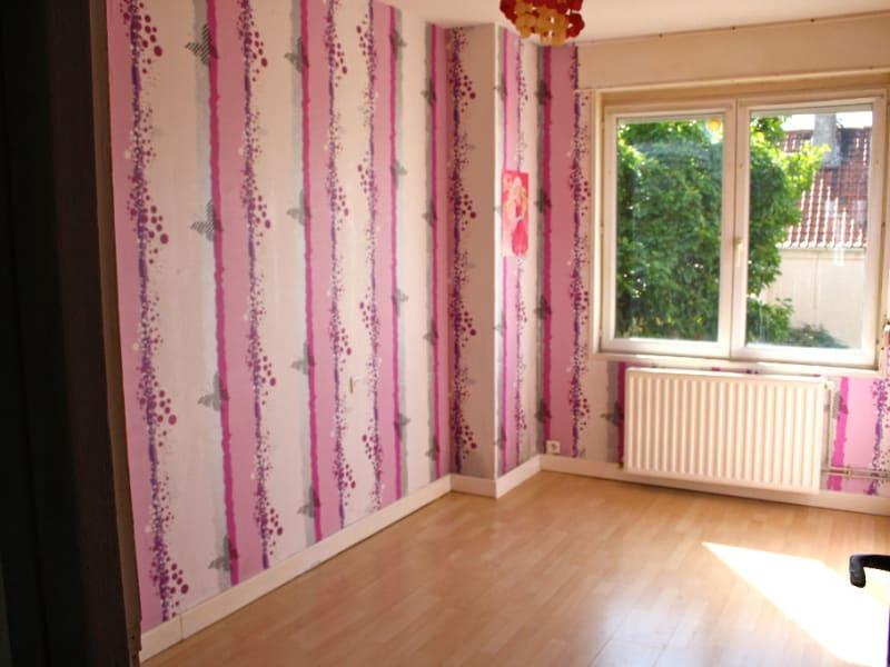 Vente appartement Isbergues 113000€ - Photo 15