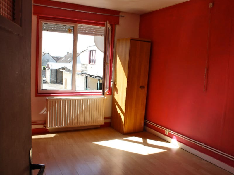 Vente appartement Isbergues 113000€ - Photo 16