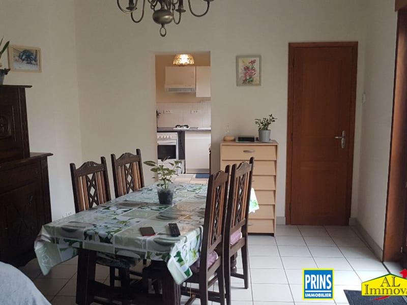 Vente maison / villa Aire sur la lys 187000€ - Photo 20