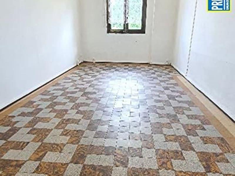 Vente maison / villa Molinghem 116000€ - Photo 11