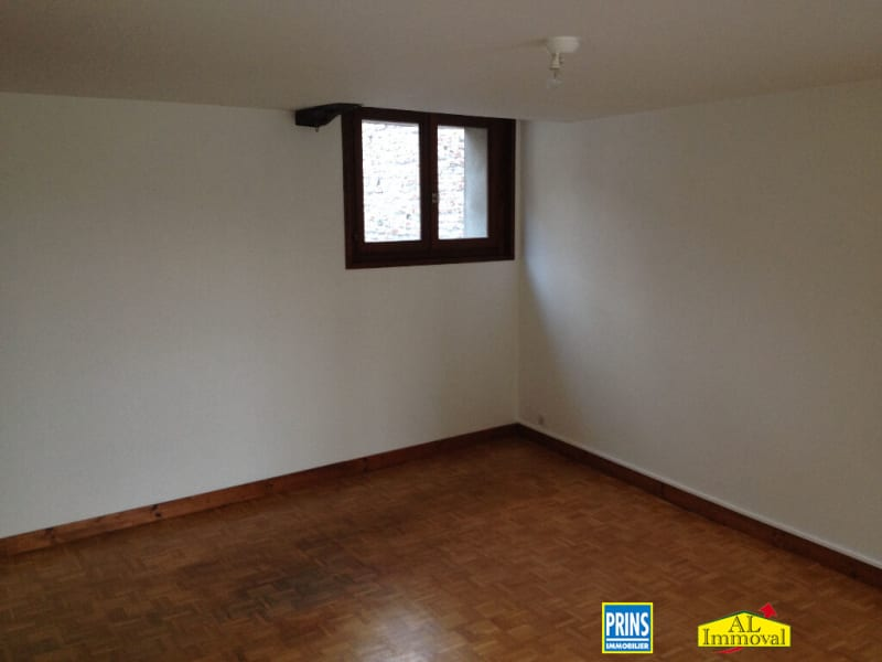 Location appartement Aire sur la lys 469€ CC - Photo 10