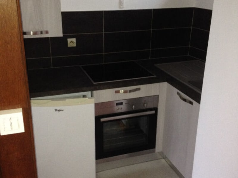 Location appartement Aire sur la lys 469€ CC - Photo 12