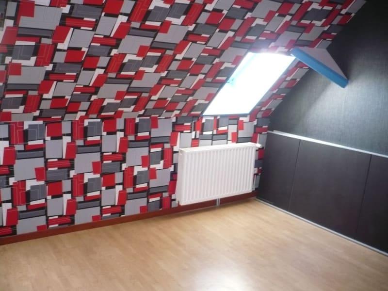 Location appartement Aire sur la lys 482€ CC - Photo 14