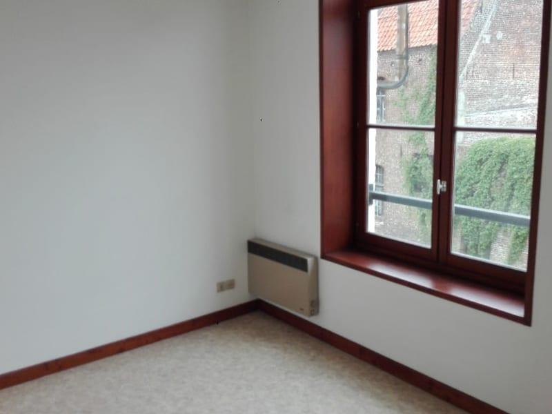 Location appartement Aire sur la lys 505€ CC - Photo 10