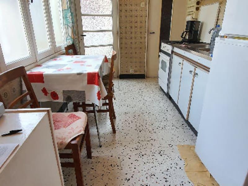 Sale house / villa Isbergues 60000€ - Picture 13