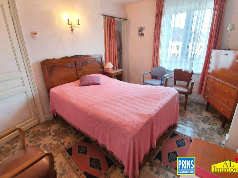 Sale house / villa Isbergues 60000€ - Picture 15