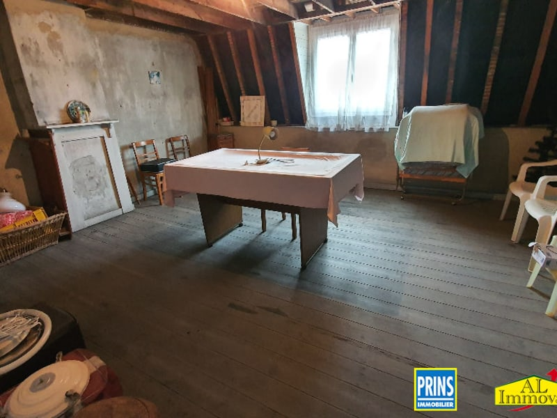 Sale house / villa Isbergues 60000€ - Picture 16