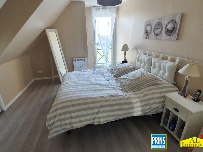 Vente maison / villa St hilaire cottes 343500€ - Photo 12