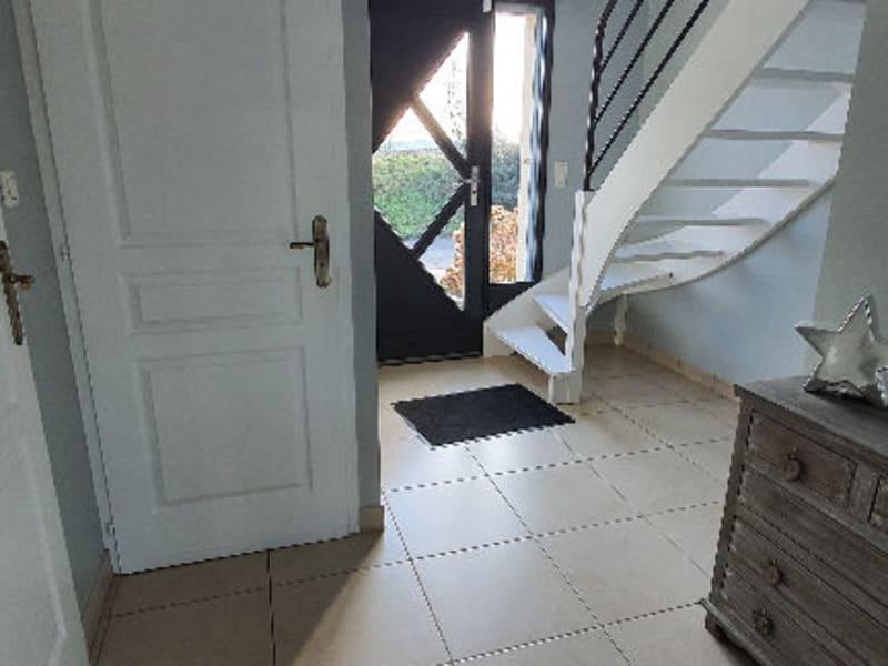 Vente maison / villa St hilaire cottes 343500€ - Photo 16